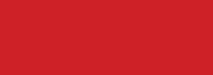לוגו הכנס ללימודי אסיה 2018
