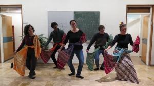 javanese_dance_class_in_jerusalem