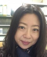 Jooyeon Rhee